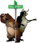 071414_bull-bear